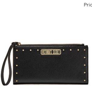 Victoria's Secret wristlet/wallet